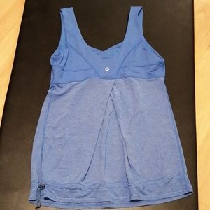 lululemon athletica Tops - Lululemon tank tops